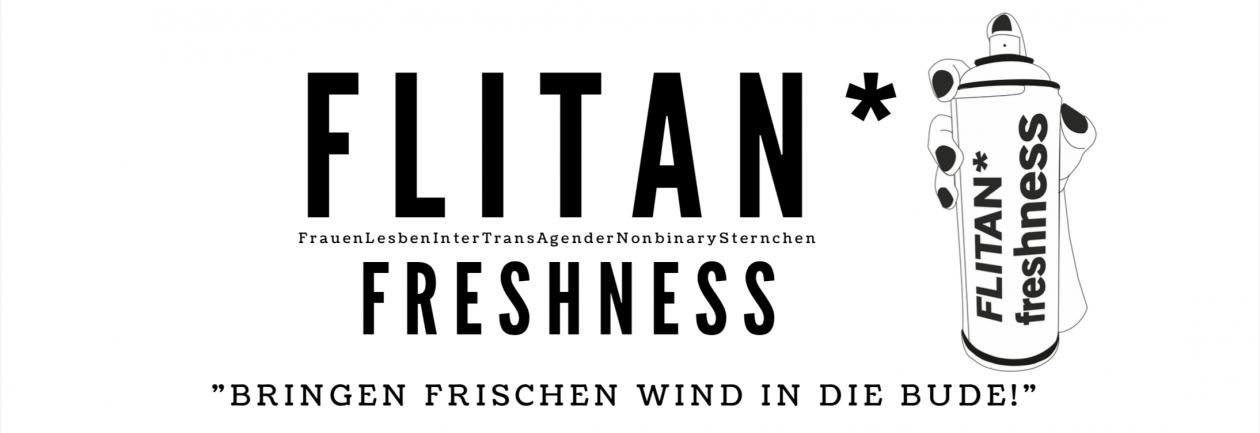 FLITAN* freshness